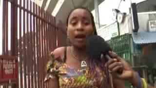 getlinkyoutube.com-Hommage JOËLLE MASIRIKA qui est morte aujourd' hui le 03/01/2013..congomikili