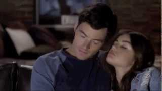 getlinkyoutube.com-Aria & Ezra 3x06