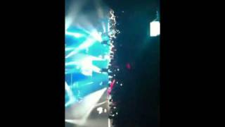 getlinkyoutube.com-JYJ show case in Las Vegas