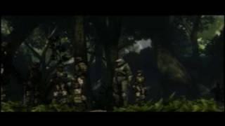 getlinkyoutube.com-Halo 3 Mission 1 Part 1