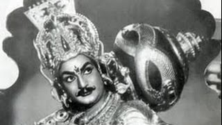 getlinkyoutube.com-Lakhsmi Kadatcham(1970) N.T.R Old Tamil Super Hit Film movie Starring:N.T. Rama Rao,K.R. Vijay