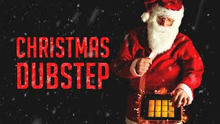 getlinkyoutube.com-DUBSTEP DRUM PADS 24 - CHRISTMAS STEP