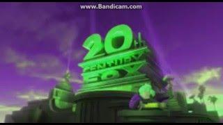 getlinkyoutube.com-20th Century Fox/Goanimate Pictures/Blue Sky Studios (Rise of the Owlette The Movie Variant)