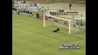 getlinkyoutube.com-Rene Higuita y todas sus escorpiones (3 diferentes)
