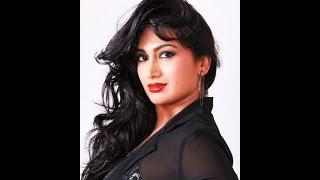 Shwetha Srivatsav from the movie Fair and Lovely- Latest Kannada -HD