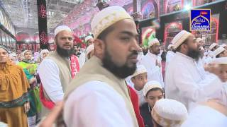 getlinkyoutube.com-Bohra azadari in karbala iraq