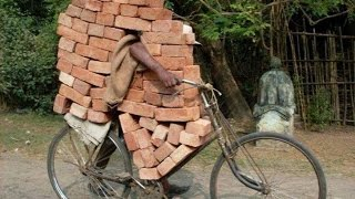 FAST WORKERS SUPER HUMAN LEVEL