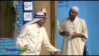 getlinkyoutube.com-مسرحيه الطرطنقي شعر علاء مرسي حبك حشرني