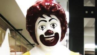 "getlinkyoutube.com-""Ronald McDonald House"" Creepypasta"