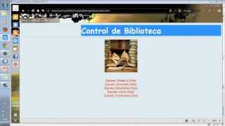 getlinkyoutube.com-Video Tutorial de JPA