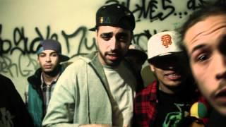 getlinkyoutube.com-Lil' K Feat Trax Nitro & P.I.T - Sayeb El La3ba (Remix) - Explicit