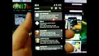 getlinkyoutube.com-Particionar e link2sd - Aumente a memoria interna de seu Smart Android
