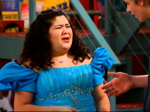 Club Owners and Quinceaneras - Minibyte - Austin & Ally - Disney Channel Official
