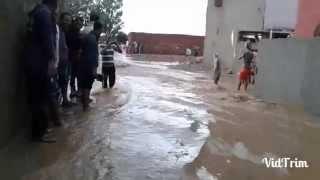 getlinkyoutube.com-فضيحة الشماعية  التي زعزعت المشاهد المغربي