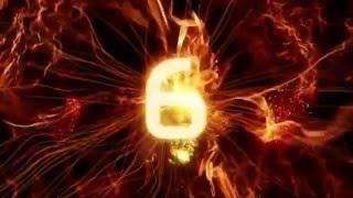 getlinkyoutube.com-INTRO ĐẾM NGƯỢC 10S CỰC ĐẸP   INTRO MỞ ĐẦU VIDEO PROSHOW PRODUCER 6
