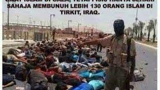 getlinkyoutube.com-Pesan Imam Ali bin Abi Thalib  tentang ISIS (Mufti Mesir Syeikh Ali Jum'ah)