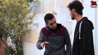 التونسي و الأصحاب
