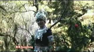 getlinkyoutube.com-苗族民歌 熊燕怕你会离开 Yan Xiong - Ntshai Koj Tso (Kwv Txhiaj) Hmoob Suav