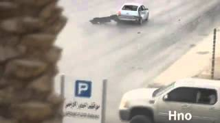 getlinkyoutube.com-مالها داعي من راعي الكابرس
