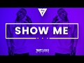 Kid Ink Ft. Chris Brown | Show Me Remix | RnBass 2017 | FlipTunesMusic™