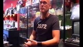 getlinkyoutube.com-game over amsterdam op tv 2002