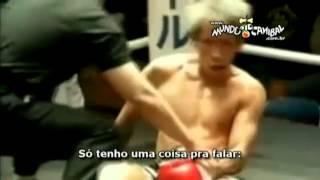 getlinkyoutube.com-UFC Cachaça 1,2 e 3 parte 1