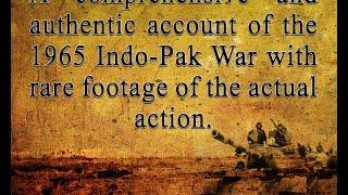 getlinkyoutube.com-1965 INDO-PAK AIR WAR