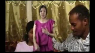 Falis Abdi Hees Cusub 2011.flv