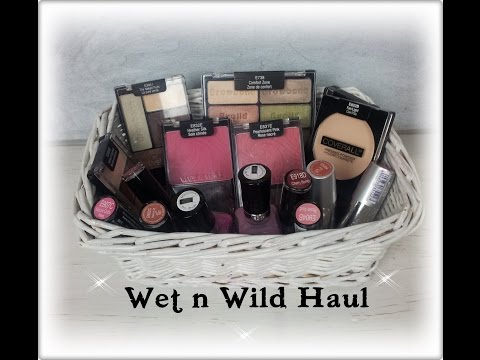 Wet n Wild Haul ! DEUTSCH HD