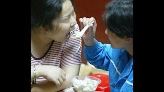 麻薬密売人「中国人女性」の人生最後の12時間が、悲しすぎる生活画像集【閲覧注意】