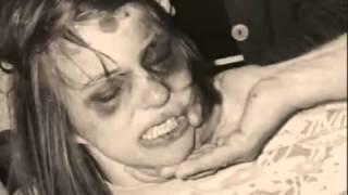getlinkyoutube.com-Der Exorzismus der Anneliese Michel- Exorzismus Teil 3