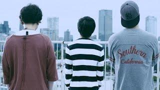 "getlinkyoutube.com-SHANK / ""Honesty"" Music Video"
