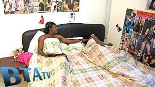 getlinkyoutube.com-GIRL ON GIRL - LATEST NOLLYWOOD MOVIE