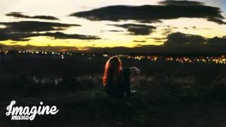 Tdot illdude - Take Me Under