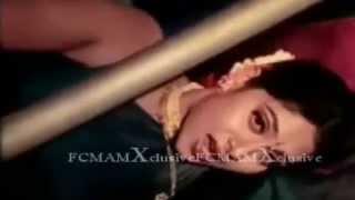 getlinkyoutube.com-অস্ট্রেলিয়ায় শাবনুরের পাকাপোক্ত হওয়ার গুঞ্জন। Shabnur is staying in Australia! [Rumor]