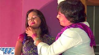 getlinkyoutube.com-Ayile Nahi मन के सावरिया - Rocking Holi - Mohan Rathod - Bhojpuri Hot Holi Songs 2015 HD