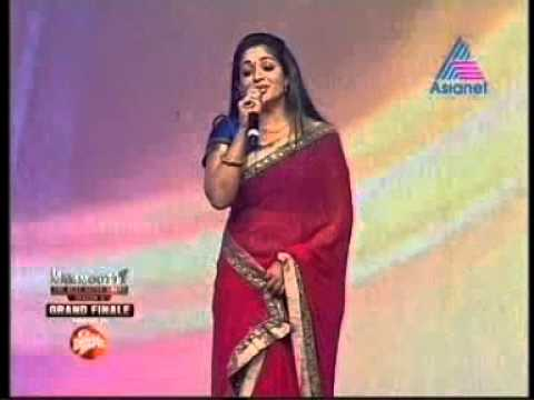 KAVYA MADHAVAN NEW BY SHINTAPPEN KORATTY