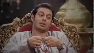 اغنية محمود الحسينى   سيجارة بتجر سيجارة   من مسلسل مزاج الخير