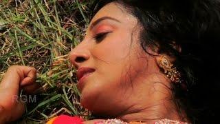 Tamil Aunty Romance With Her Neighbor - Tamil Romance Videos