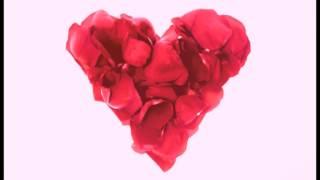 getlinkyoutube.com-Футаж все что нужно нам это любовь скачать бесплатно