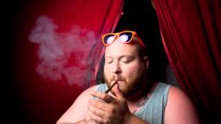 getlinkyoutube.com-Action Bronson - Suede Instrumental