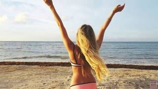 getlinkyoutube.com-10 Most SEXY & EXOTIC Beaches in Mexico - The Ultimate Spring Break!