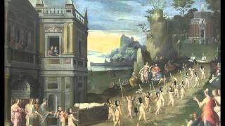 "getlinkyoutube.com-Joseph Haydn / Symphony No. 44 in E minor ""Funeral"" (Koopman)"