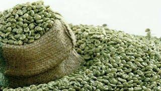 getlinkyoutube.com-فوائد القهوة الخضراء