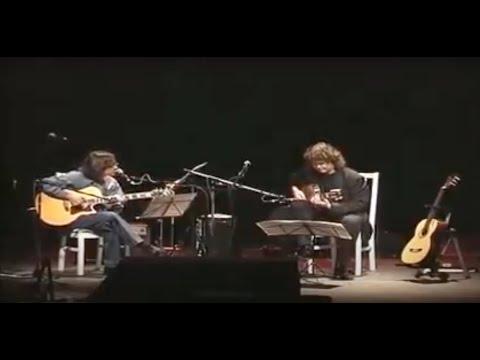 Hucky Eichelmann ฮัคกี้ ไอเคิลมานน์ meets Jirapan Ansavanonda