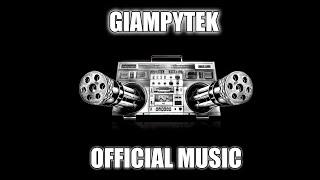 GiampyTek OFFICIAL MUSIC Video