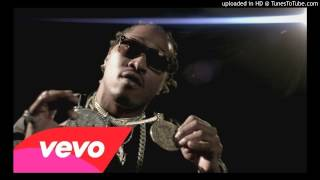 getlinkyoutube.com-Future - Commas (Endure Mix) ft. Rick Ross, Big Sean, Lil Wayne, Gunplay, Audio Push, Vic Mensa, Ya