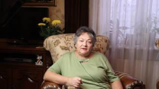 getlinkyoutube.com-Капустняк УДАР по печени, только для здоровых людей
