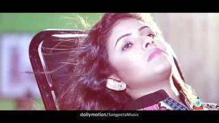 DHAKA ATTACK (Title Song) bangla new movie song 2017 | Arifin Shuvoo | Mahi | Coming Soon!