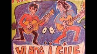 getlinkyoutube.com-Vlada i Gile - Rokenrol za decu (album)